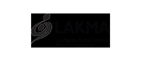 Logos_LAKMA