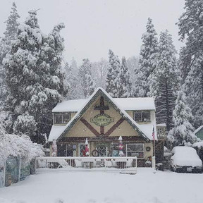 Paradise Snow.jpg