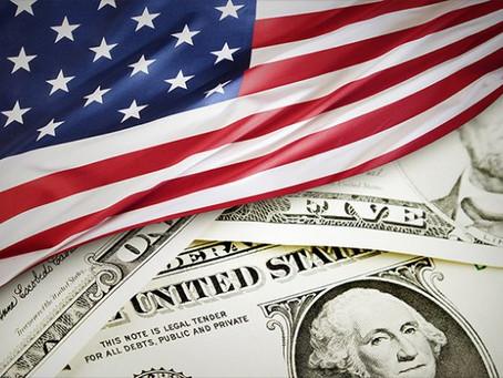 미국 고용증가세 역사적 진전, 일자리 85만개 증가
