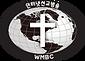 WMBC LOGO.png