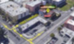 Photo map2.jpg
