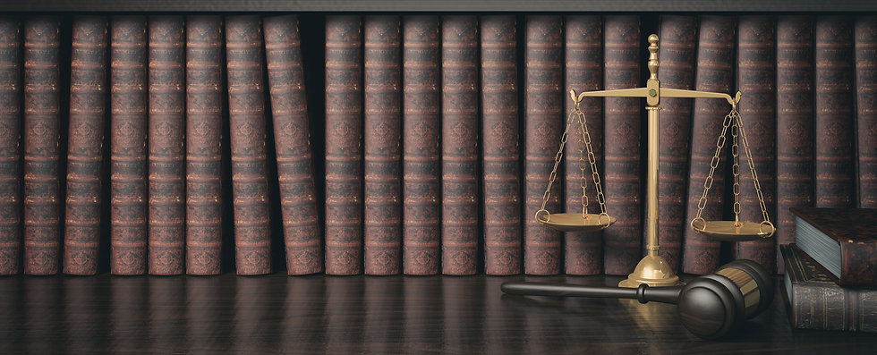 low-key-filter-law-bookshelf-with-wooden