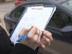 КЦС ВС роз'яснив правові наслідки скасування довіреності на відчуження автомобіля