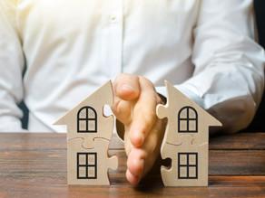Співвласники мають право достроково розірвати договір з ОСББ