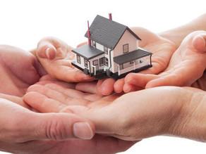 Практика ВС коли суд може встановити додатковий строк для прийняття спадщини