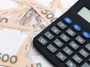 Непрацездатність ФОП-спрощенця: на який період він звільняється від сплати єдиного податку?