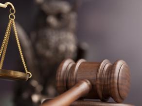 Про поновлення строку на апеляційне оскарження