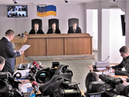 Сталість виправдувальних вироків: європейські критерії та національні конотації