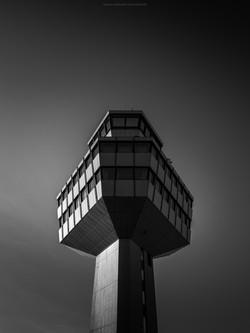 TXL Tower