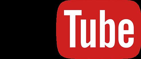2000px-Logo_of_YouTube_(2015-2017).svg.p