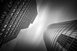 Twin Towers Berlin