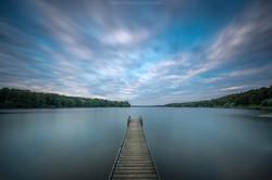 Badestelle Wannsee