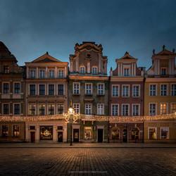Poznań - Poland