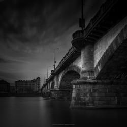 Dark Prag