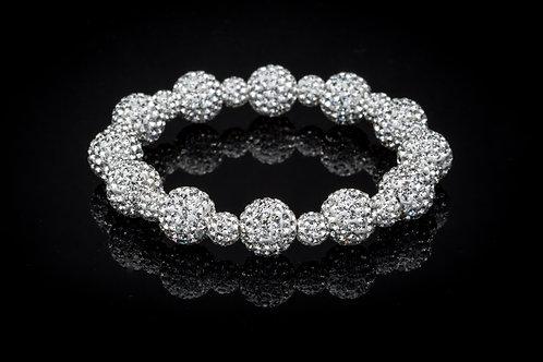 Bracelet SRH