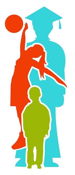 Logo - Edited.jpg