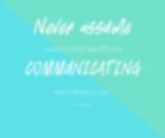 Communication (1).png