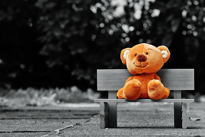 bear-bench-child-EDITED.jpg