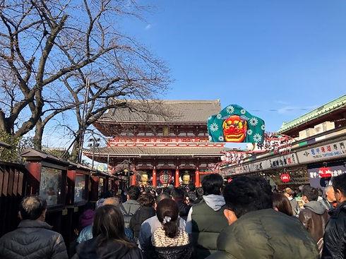 初詣 浅草寺.jpg