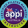 APPI Matwork Certified Logo.png