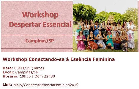 Conectando-se_Essência_Fem_Nov_2019.jpg