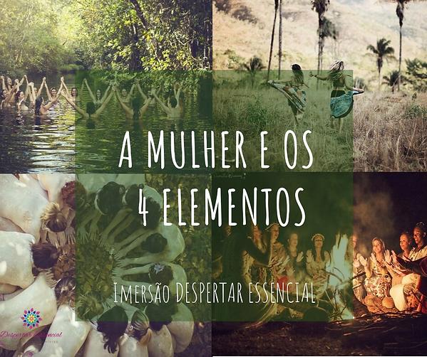 Imersões_DE_-_Mulher_e_os_4_Elementos.pn