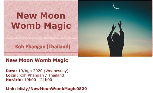 New Moon Womb Magic Ago 2020.jpg