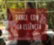 Imersões_DE_-_Dance_com_sua_essência.png
