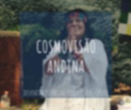 Cosmovisão_Andina_1.png