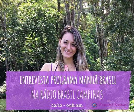 Autoestima - Radio Brasil 22-10-18.jpg