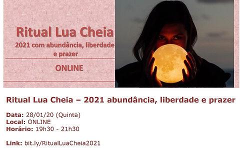 Ritual Lua Cheia Jan 2021.jpg