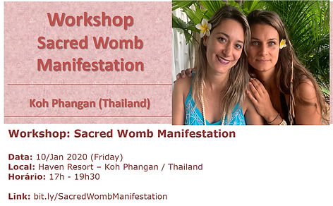 Sacred Womb Manifastation Jan 2020.jpg