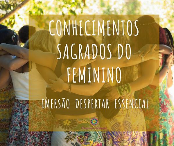 Conhecimentos Sagrados Femininos.png