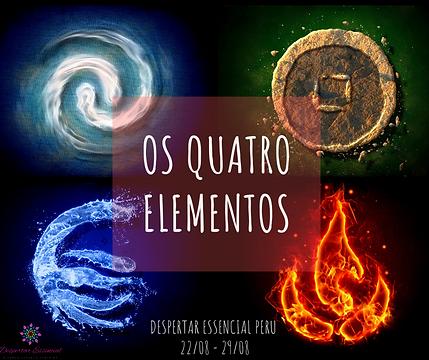 Os 4 Elementos.png