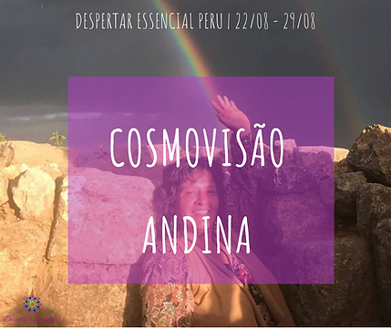 Cosmovisão_Andina_2.png