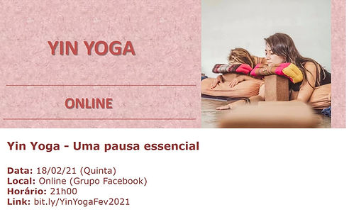 Yin Yoga - Fev 2021.jpg