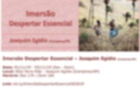 Convite_Imersão_DE_-_Nov_-19_Jq_Egidio.j