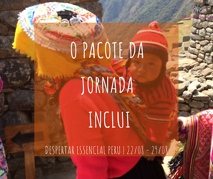 Pacote Jornada DE.png