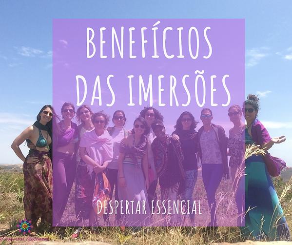 Benefícios_Imersões.png