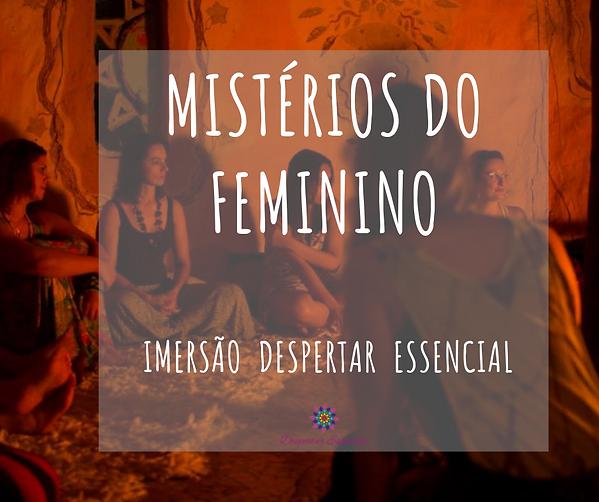 Mistérios_Femininos.png