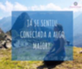 Conexão_algo_maior.png