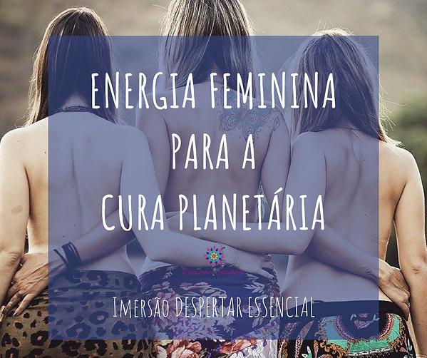 Energia_Feminina_-_Cura_Planetária.png