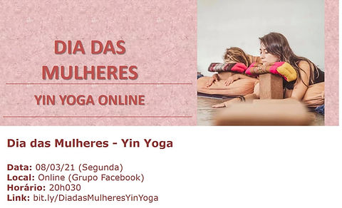 Yin Yoga Dia das Mulhers - Mar 2021.jpg