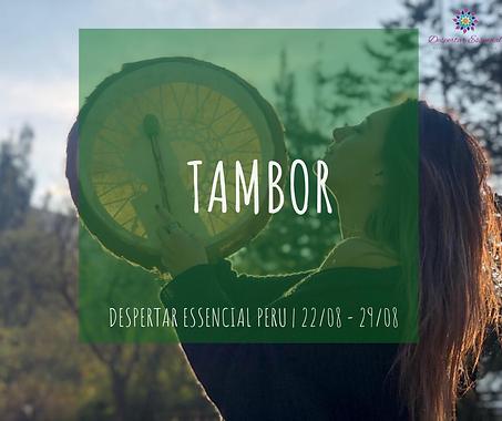 Tambor.png
