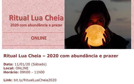 Ritual Lua Cheia Jan 2020.jpg