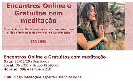 Meditação Online - Mar 2020.jpg