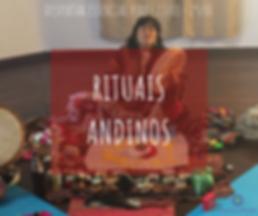 Rituais Andinos.png