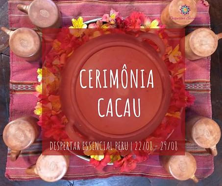 Cerimônia_Cacau.png