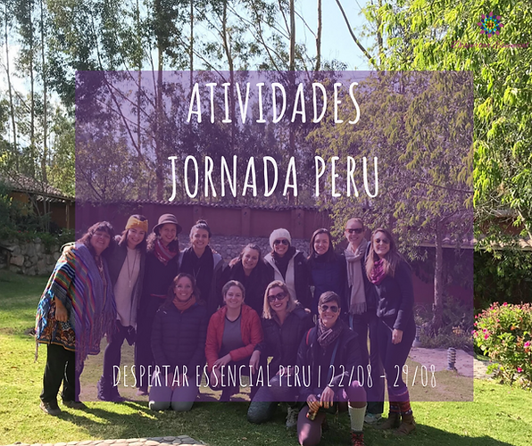 Atividades Jornada DE Peru.png
