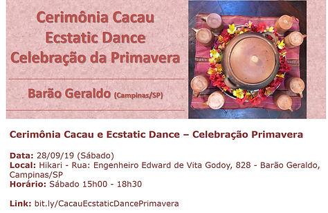 Cerimônia_Cacau_e_Ecstatic_Dance_Primave